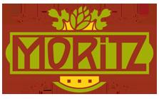 pivovar-moritz-logo