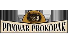 pivovar-prokopak-logo