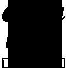 pivovar-revolta-logo