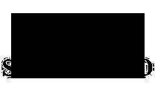 pivovar-stare-mesto-logo