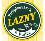 pivovar-u-pujice-logo