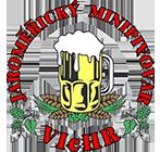 pivovar-vichr-logo
