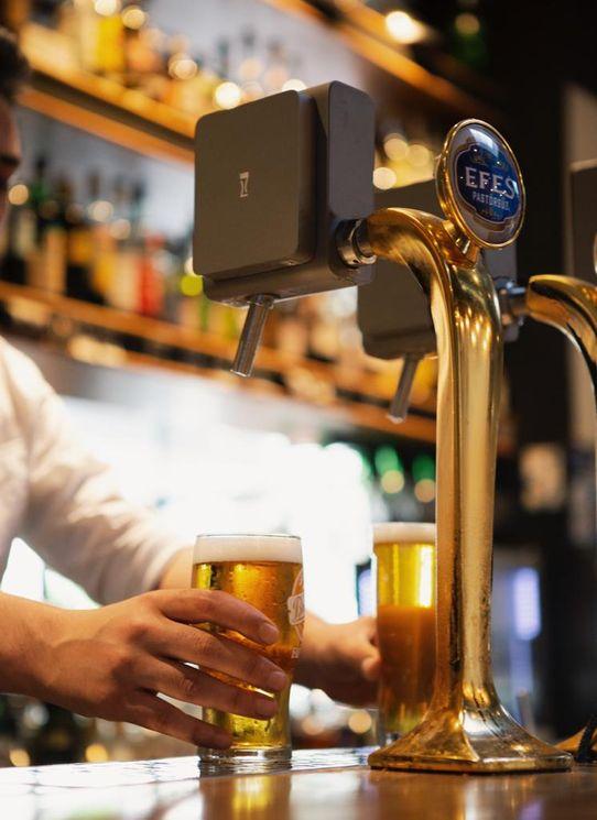 pivovari-pivovary-novinky-can-algul-pubinno-tocene-pivo