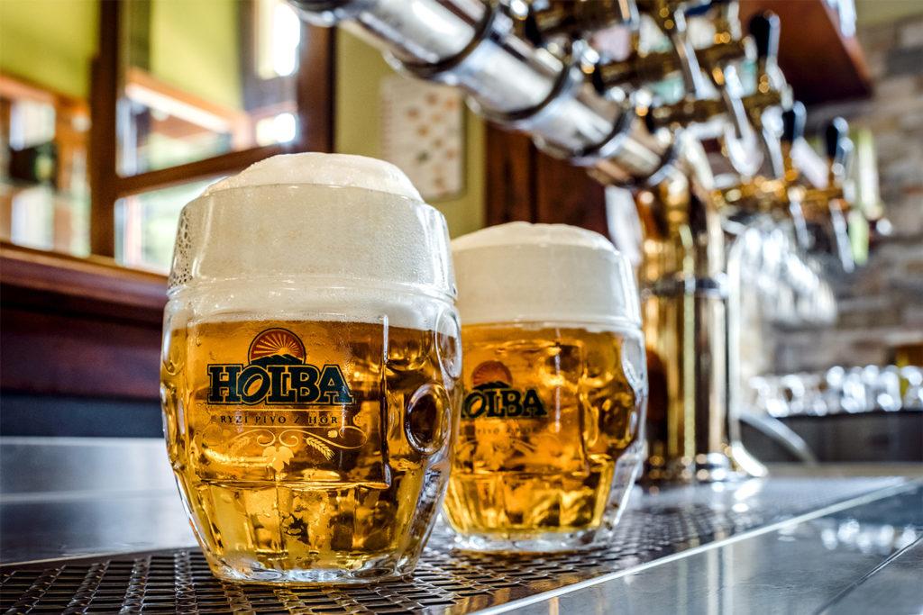 pivovari-pivovary-novinky-holba-prvni-restart