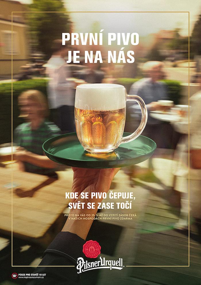 pivovari-pivovary-novinky-pilsner-urquell-zve-do-hospody-na-prvni-pivo