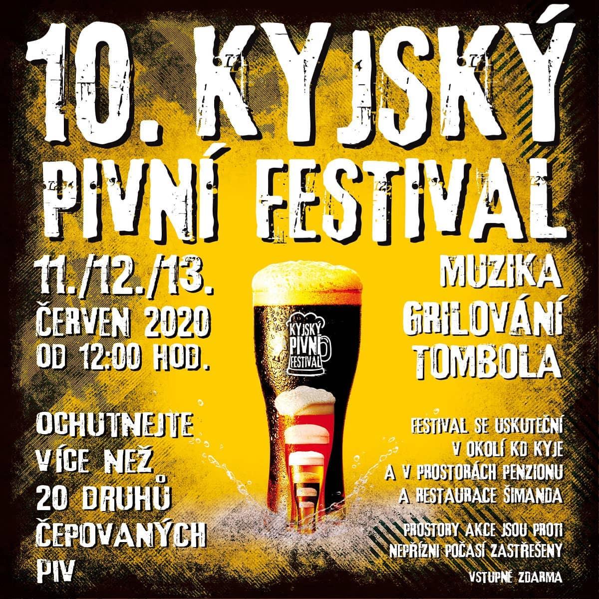 pivovary-pivni-akce-10-kyjsky-pivni-festival-2020