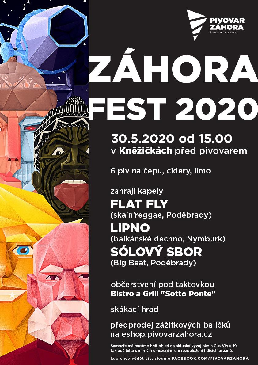 pivovary-pivni-akce-zahora-fest-2020