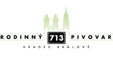 rodinny-pivovar-713-logo