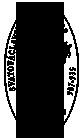 svatovaclavsky-pivovar-logo
