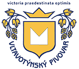 vltavotynsky-pivovar-logo