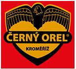 cerny-orel-kromeriz-color-logo