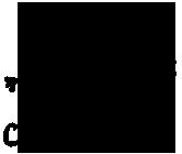 jarosovsky-pivovar-logo