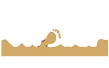 krasensky-pivovar-logo