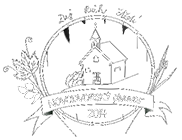 novodvorsky-pivovar-logo