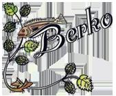 pivovar-berko-logo