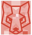 pivovar-cerveny-vlk-logo