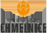 pivovar-chmelnice-logo