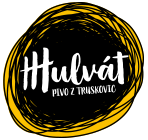 pivovar-hulvat-logo