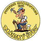 pivovar-malenovice-logo