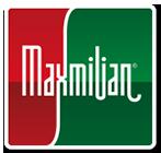 pivovar-maxmilian-logo