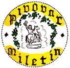 pivovar-miletin-u-bojiste-1866-logo