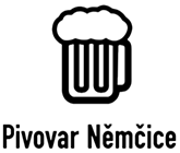 pivovar-nemcice-logo