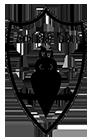 pivovar-pod-kalousem-logo