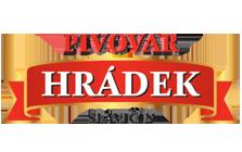 pivovar-slavicin-hradek-logo