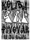 pivovar-u-tri-kralu-logo