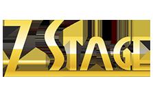 pivovar-z-stage-logo