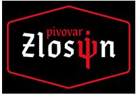 pivovar-zlosin-logo