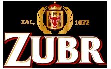 pivovar-zubr-logo