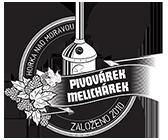 pivovarek-melicharek-logo