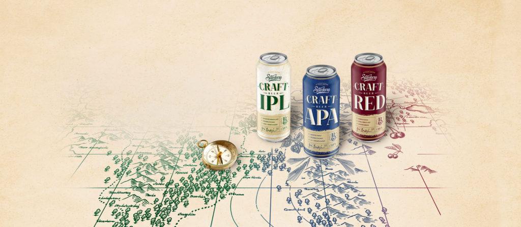 pivovari-pivovary-novinky-letni-tuzemska-dovolena-s-atmosferou-dalek-v-nabidce-pivovaru