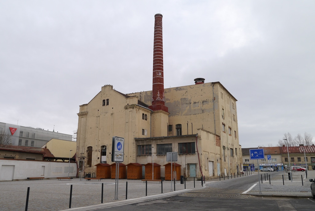 pivovari-pivovary-novinky-pivovar-kralupy-nad-vltavou-02