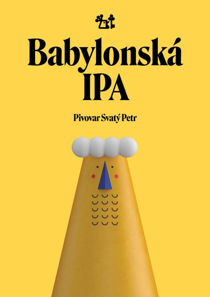 pivovari-pivovary-novinky-pivovar-svaty-petr-babylonska-ipa