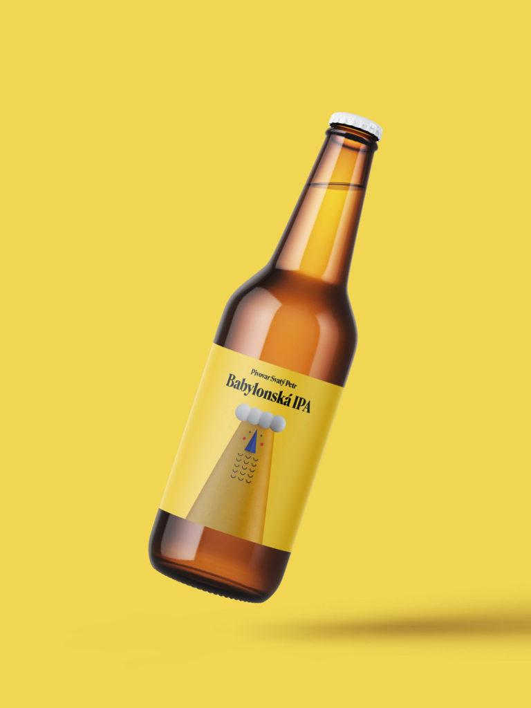 pivovari-pivovary-novinky-pivovar-svaty-petr-babylonska-ipa-lahev