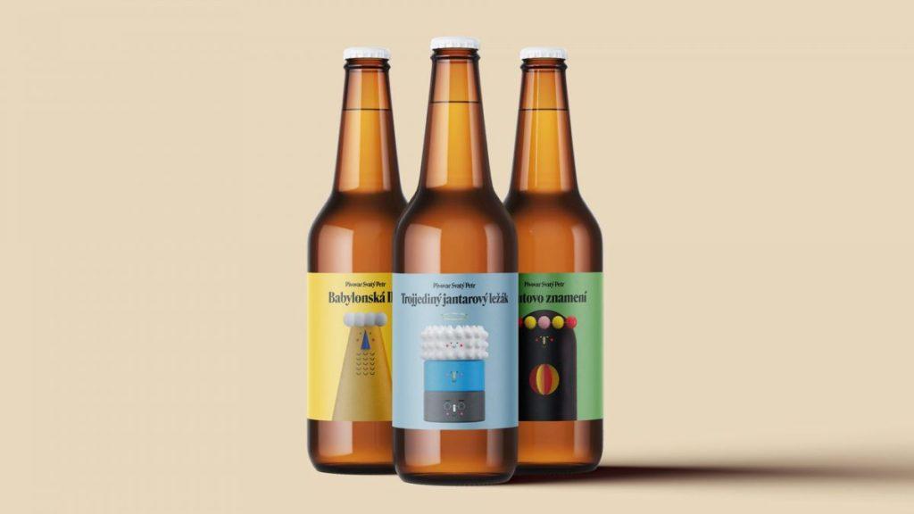 pivovari-pivovary-novinky-pivovar-svaty-petr-nabidka-piv-3