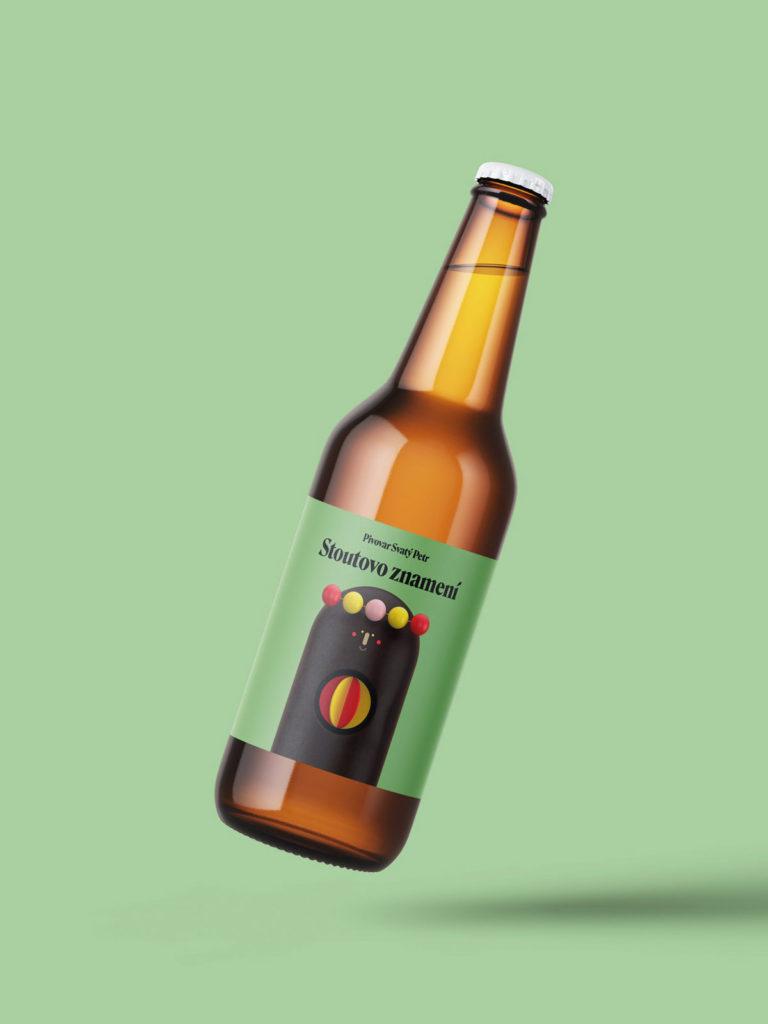 pivovari-pivovary-novinky-pivovar-svaty-petr-stoutovo-znameni-lahev