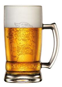 pivovari-pivovary-novinky-radegast-ratar-toceny