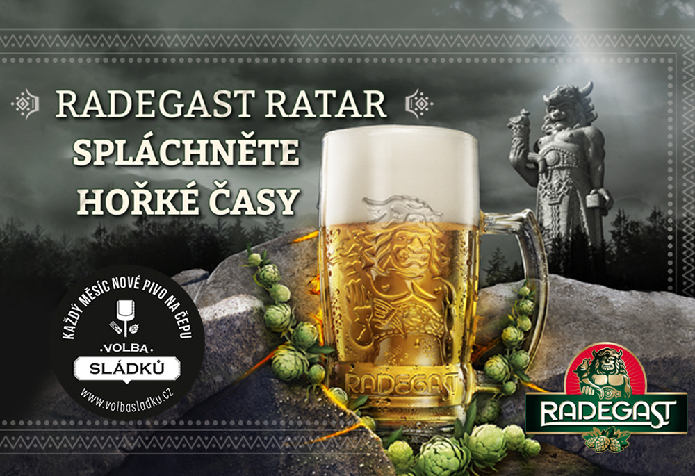 pivovari-pivovary-novinky-volba-sladku-redegast-ratar-06-2020-02