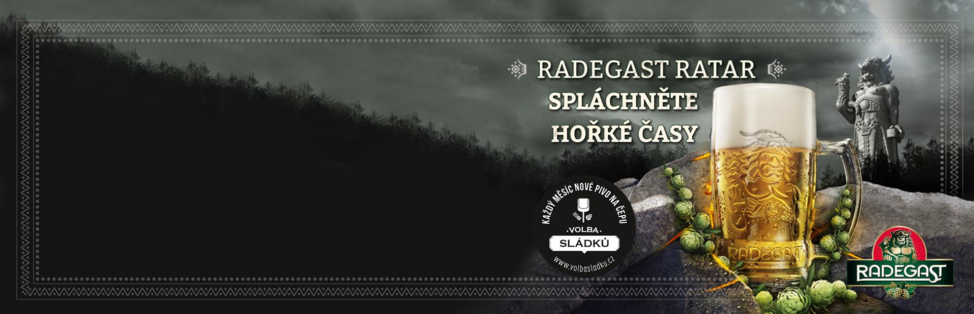 pivovari-pivovary-novinky-volba-sladku-redegast-ratar-06-2020