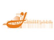 pivovari-u-jirsaka-logo