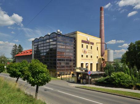 pivovary-ceska-republika-pivovar-uhersky-brod-exterier