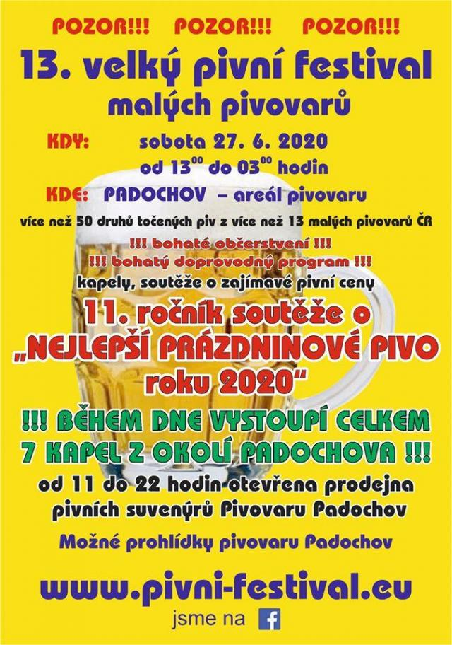 pivovary-pivni-akce-13-velky-pivni-festival-padochov-2020