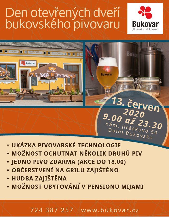 pivovary-pivni-akce-den-otevrenych-dveri-bukovskeho-pivovaru-2020
