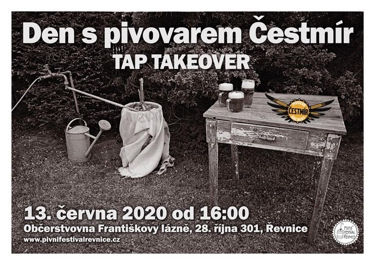 pivovary-pivni-akce-den-s-pivovarem-cestmir-2020