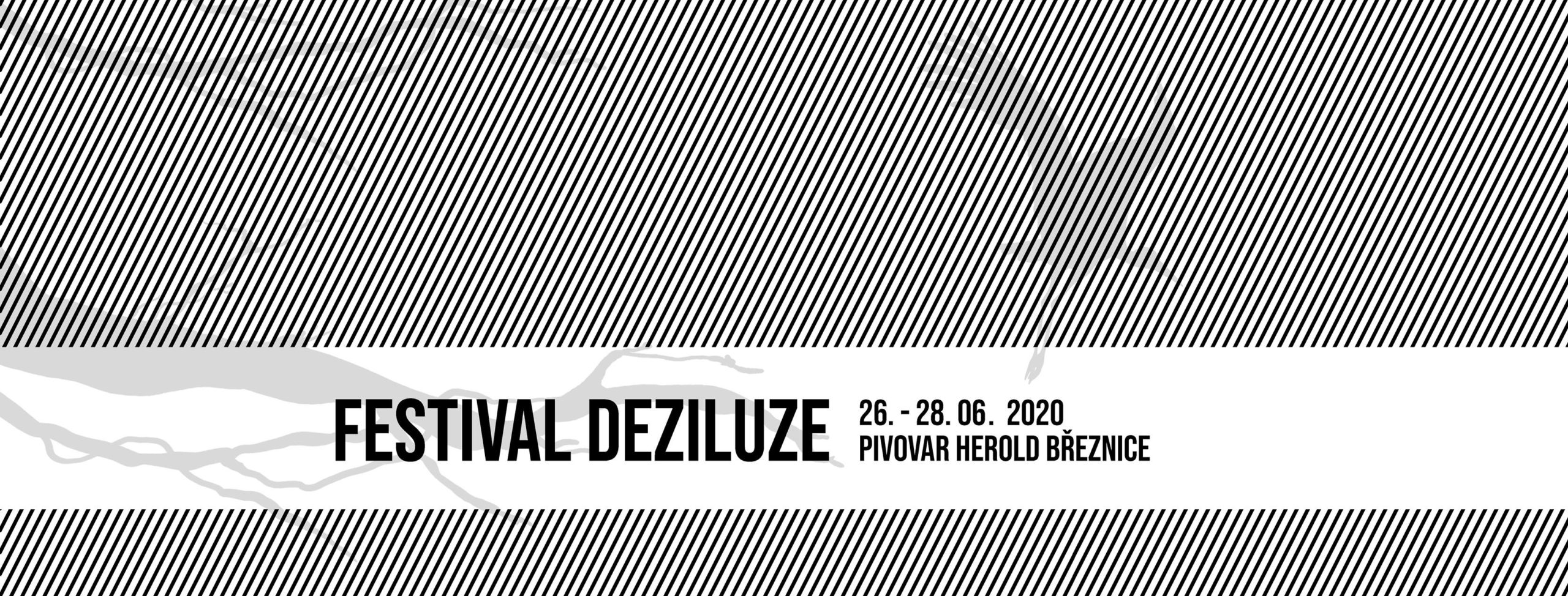 pivovary-pivni-akce-festival-deziluze-breznice-2020