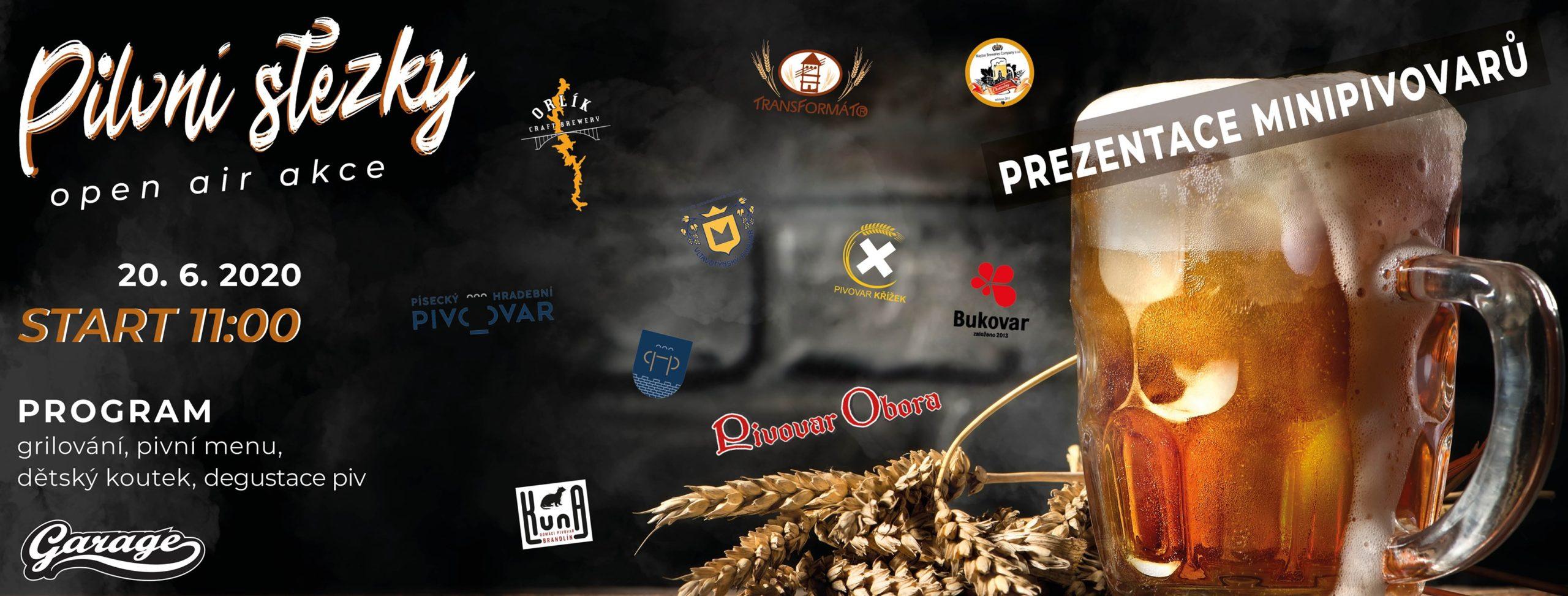 pivovary-pivni-akce-open-air-prezentace-minipivovaru-tabor-2020