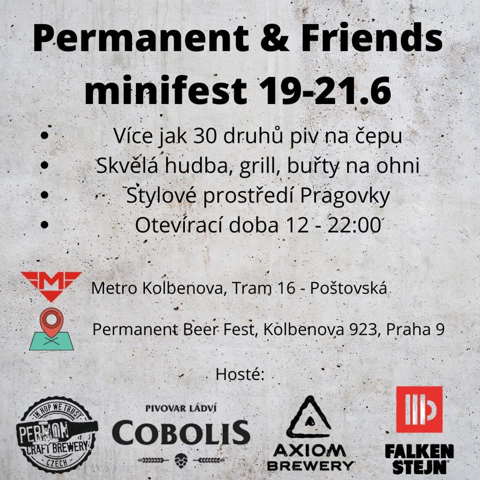 pivovary-pivni-akce-permanent-a-friends-letni-minifestivalek-praha-2020